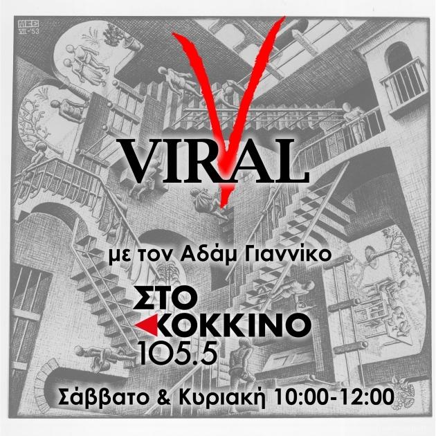 Viral-Soundcloud-v630x630-B-00