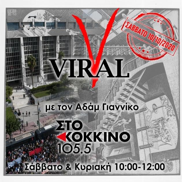 Viral-Soundcloud-v630x630-B-01-20201010