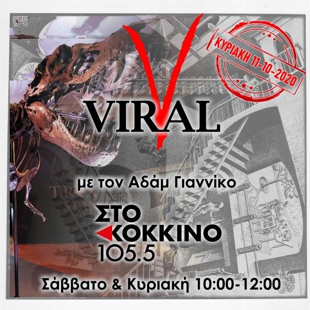Viral-Soundcloud-v630x630-B-02-20201011
