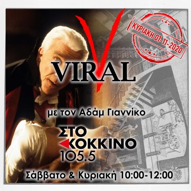 Viral-Soundcloud-v630x630-B-08-20201101