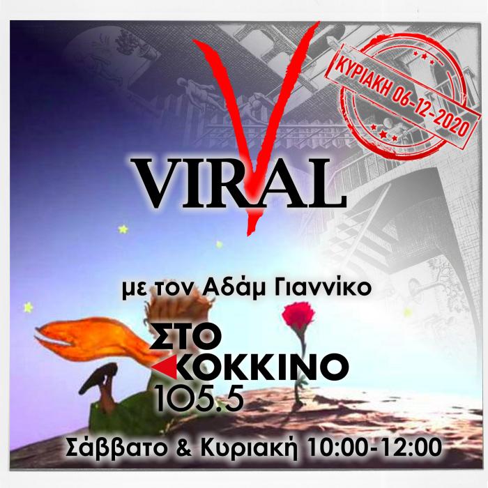 Viral-Soundcloud-v700x700-B-18-20201206