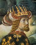 John VIII Palaeologus