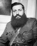 Aris Velouchiotis