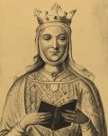 Eleanor of Acquitaine