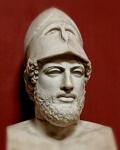 Pericles Alcmaeonides